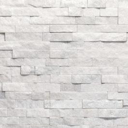 Pannelli finta pietra polistirolo