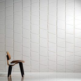 Pareti interne archivi poliart eps polistirene for Rivestimento pareti interne in polistirolo