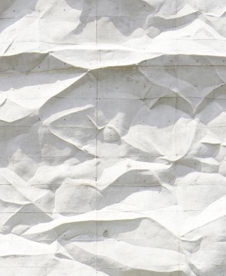 Parete effetto 3d armata con cassero in eps full hd for Stencil per pareti leroy merlin