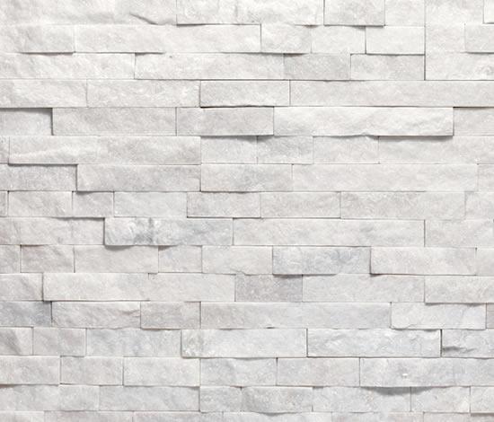 Pannello in polistirolo effetto pietra in eps full hd for Piastrelle finta pietra