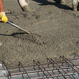 Pannello in polistirolo effetto mattone in eps full hd for Polistirolo finta pietra